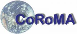 CoRoMA