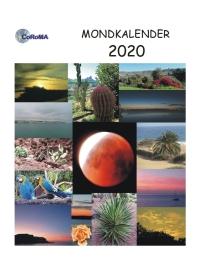 CoRoMA Mondkalender 2020